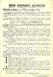 thumbnail of 1957-septiembre-union-tranviarios-automotor