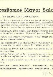 thumbnail of 1957-septiembre-varios-sindicatos