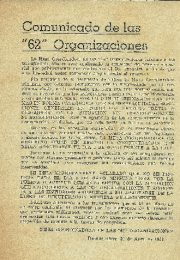 thumbnail of 1958-abril-62-organizaciones-comunicado