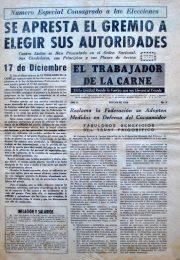 thumbnail of 1958-el-trabajador-de-la-carne