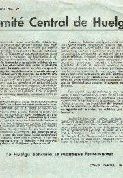 thumbnail of 1958-marzo-comite-huelga-bancarios-comunicado-27
