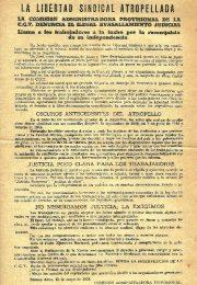 thumbnail of 1958-mayo-cgt-comision-administradora-provisional