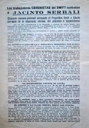 thumbnail of 1959-comunistas-del-swift