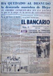 thumbnail of 1959-el-bancario