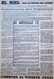 thumbnail of 1959-el-riel