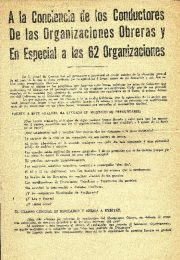 thumbnail of 1959-junio-comunicado-de-eustauio-tolosa