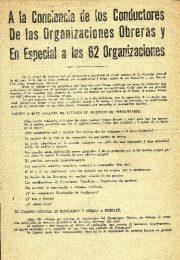 thumbnail of 1959-junio-comunicado-de-eustauio-tolosa