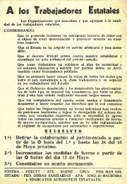 thumbnail of 1959-mayo-estatales