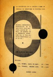 thumbnail of 1960-meinvielle-1