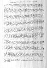thumbnail of 1961-cooke-bases-para-un-programa-de-liberacion-nacional