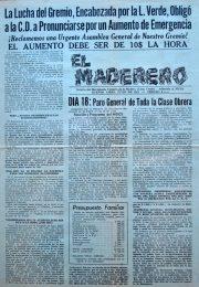 thumbnail of 1961-el-madedero