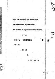 thumbnail of 1961-movimiento-nueva-argentina-proclama