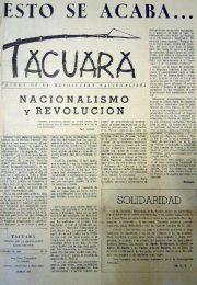 thumbnail of 1961-septiembre-tacuara-n-10-vocero-de-la-revolucion-nacionalista