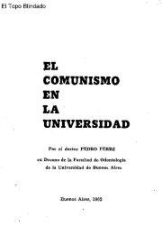 thumbnail of 1962-el-comunismo-en-la-universidad