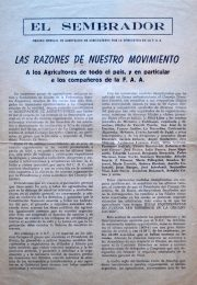 thumbnail of 1962-el-sembrador