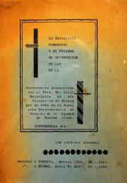 thumbnail of 1962-meinvielle-la-dialectica-comunista