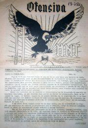 thumbnail of 1962-noviembre-ofensiva-n-extraordinario