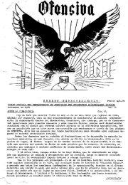 thumbnail of 1962-ofensiva-n-11