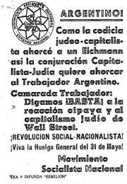 thumbnail of 1963-argentino-mov-sos-nacional