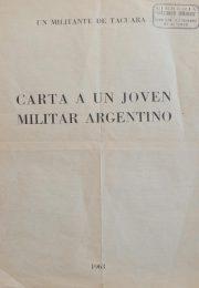 thumbnail of 1963-carta-a-un-joven-militar-argentino