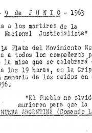 thumbnail of 1963-movimiento-nueva-argentina-gloria-a-los-martires