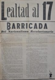 thumbnail of 1963-noviembre-barricada-n-2