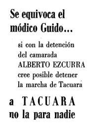 thumbnail of 1963-se-equivoca-el-modico-guido
