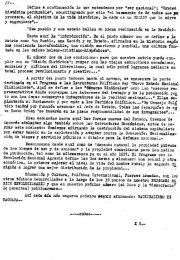 thumbnail of 1964-2-congreso-nacional