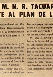 thumbnail of 1964-abril-mnrt-comunicado