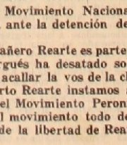 thumbnail of 1964-abril-mnrt-libertad-a-rearte