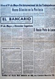 thumbnail of 1964-el-bancario