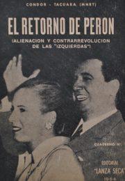 thumbnail of 1964-el-retorno-de-peron-condor-mnrt
