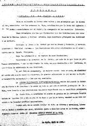 thumbnail of 1964-legion-nacionalista-contrarrevolucionaria