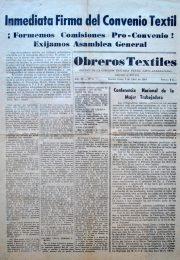 thumbnail of 1964-obreros-textiles