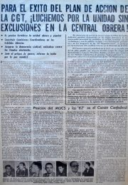 thumbnail of 1964-para-el-exito-plan-de-accion-cgt