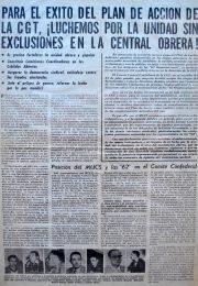 thumbnail of 1964-para-el-exito-plan-de-accion-cgt