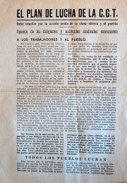thumbnail of 1964-pc-el-plan-de-lucha-de-la-cgt