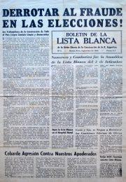 thumbnail of 1965-boletin-lista-blanca-uocra