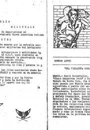 thumbnail of 1965-movimiento-nueva-argentina-boletin-informativo
