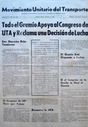 thumbnail of 1965-movimiento-unitario-del-transporte