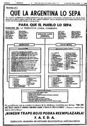 thumbnail of 1965-que-la-argentina-lo-sepa-1