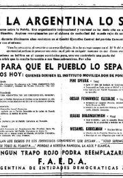 thumbnail of 1965-que-la-argentina-lo-sepa-2