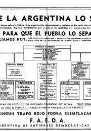 thumbnail of 1965-que-la-argentina-lo-sepa-3