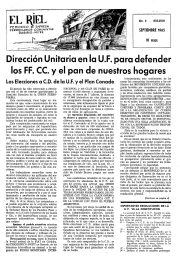 thumbnail of 1965-septiembre-el-riel