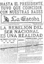 thumbnail of 1966-coara-la-escoba-n-8