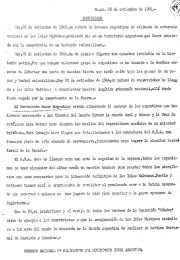 thumbnail of 1966-sept-movimiento-nueva-argentina-comunicado-malvinas