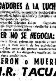 thumbnail of 1966-trabajadores-a-la-lucha