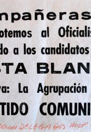 thumbnail of 1967-htal-rawson-lista-comunista