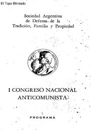 thumbnail of 1967-i-cogreso-nacional-anticomunista