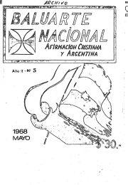 thumbnail of 1968-baluarte-nacional-n-5